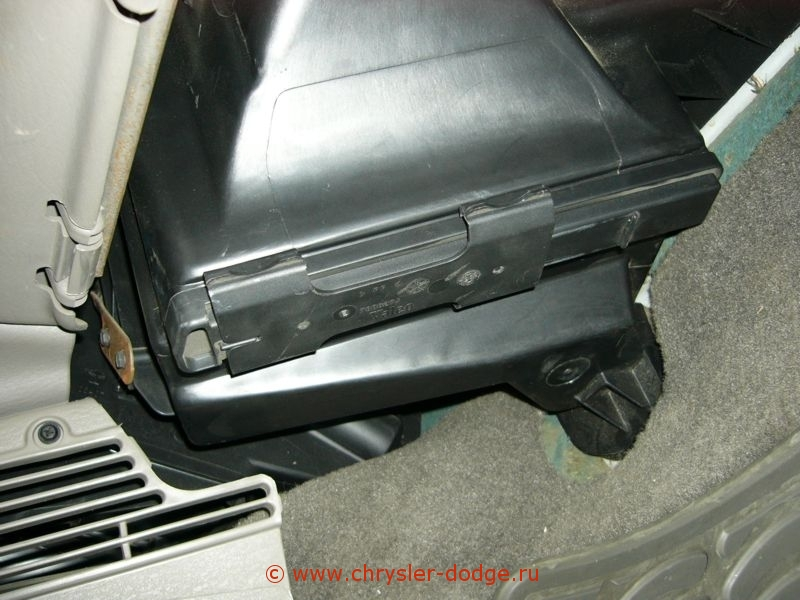2005 dodge caravan cabin air filter location wiring for 2006 dodge grand caravan cabin filter location