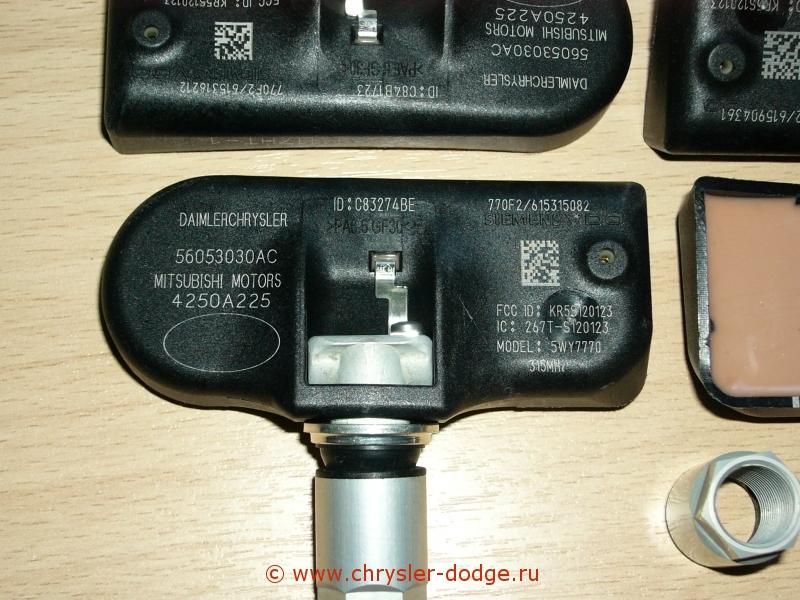 Как сделать 12 в зарядное устройство для 624