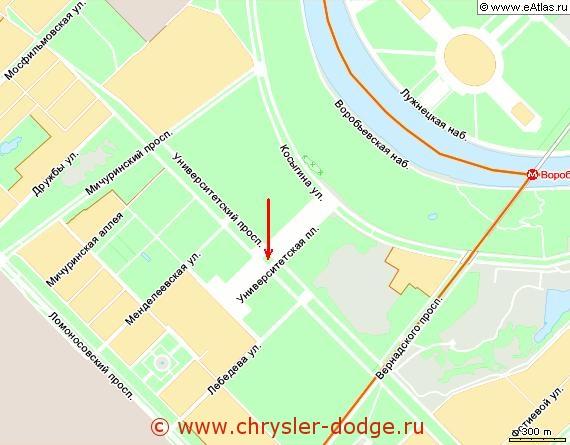 """"""",""""mail.minivan.ru"""