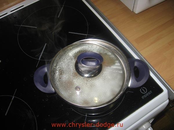 Корень имбиря свежий как готовить