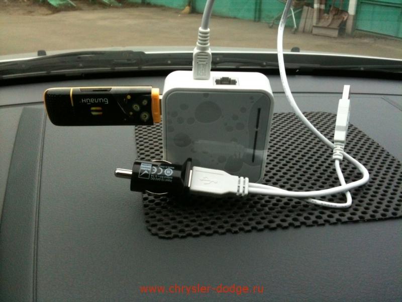 Мобильный интернет от Билайн - отличный выход для тех, кому необходимо. ско